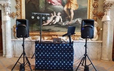 Source Music Weddings & Events 1
