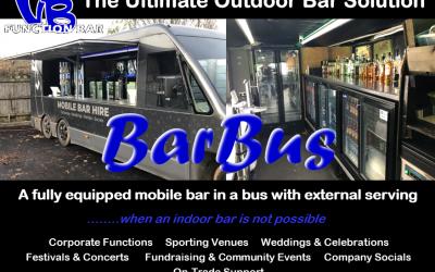 VB Function Bar 2