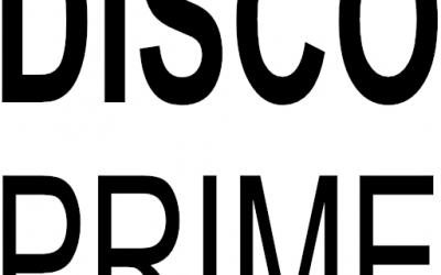 DiscoPrime 1