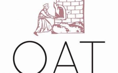 Oat Kitchen 1