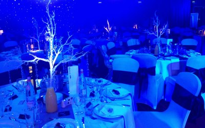 Chai Events Ltd 4