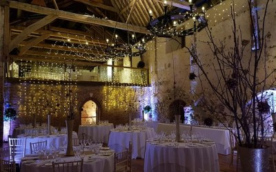 Quirk Bespoke Events 2