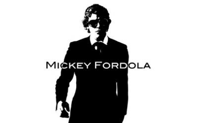 Mickey Fordola 1