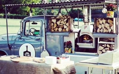 Tin Roof Kitchen 1