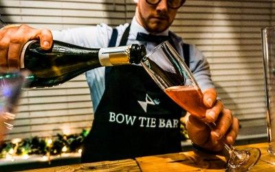 Bow Tie Bar 2