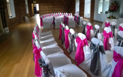 Dazzling Decor Wedding and Event Venue Styling 9