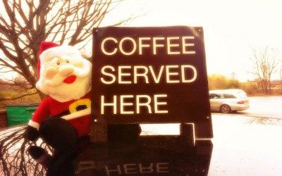 Coffee on Demand 3
