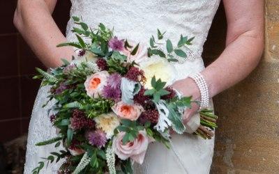 Smallridges Florist 7