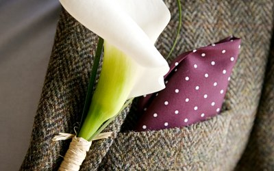 Smallridges Florist 4