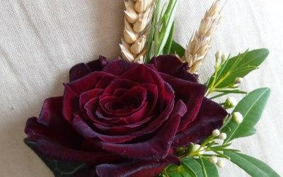 Smallridges Florist 6