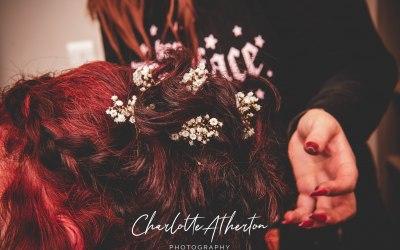 Charlotte Atherton Photography 5