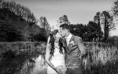Charlotte Atherton Photography 3