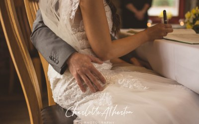 Charlotte Atherton Photography 1