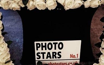 Photo Stars 9