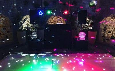 Cheltenham DJs 8