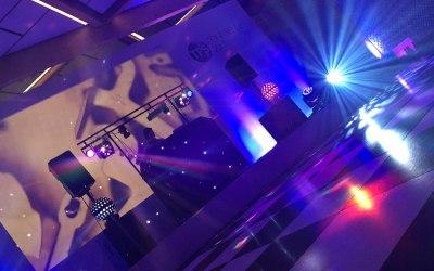 Cheltenham DJs 5