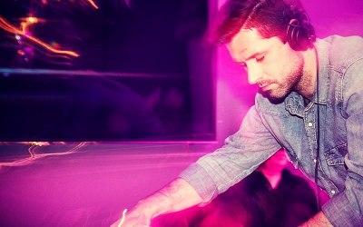 Cheltenham DJs 6