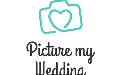 Picture My Wedding 1