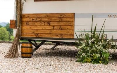 The Gin Tin Bar 5
