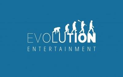 Evolution Roadshow 8