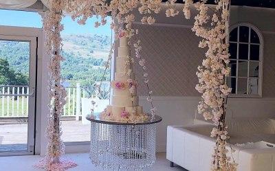 Supernova Wedding Design & Flowers 3