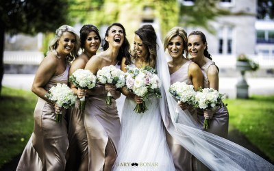 Supernova Wedding Design & Flowers 1