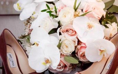 Supernova Wedding Design & Flowers 5