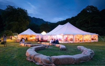 Sail Tent Marquee Hire Company Marquees for Hire by Carnival & Sail Tent Marquee Hire Company - Marquees and Tents Worcestershire