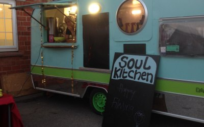 Soul Kitchen Event Catering 3