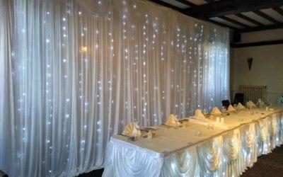 Fabulous Rooms & Balloons 1