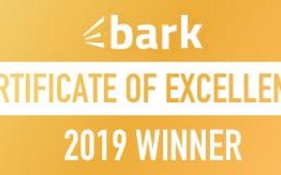 Winner 2019