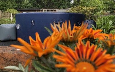 Hampshire Hot Tub & Spa Hire 5