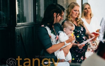 So Tangy!  Wedding and Event Photography 7
