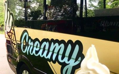 Creamy BTB Catering 8
