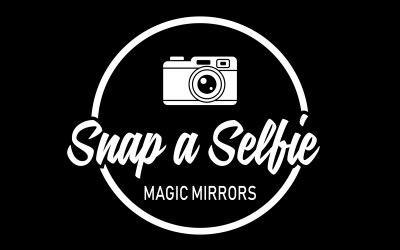 Snap a Selfie  1