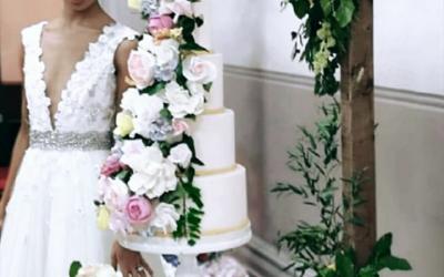 Davina Simone Weddings 8