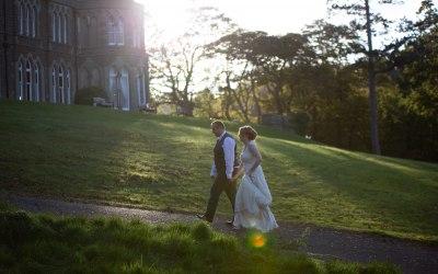 White Peak Weddings 2
