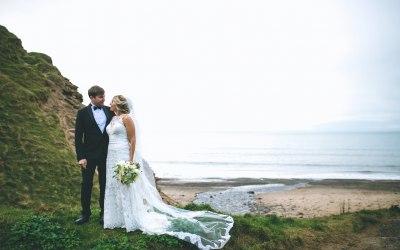 White Peak Weddings 3