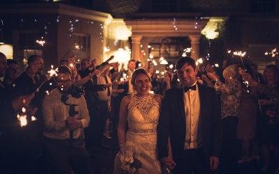 White Peak Weddings 4