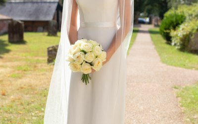 White Peak Weddings 5