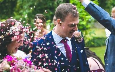 White Peak Weddings 6