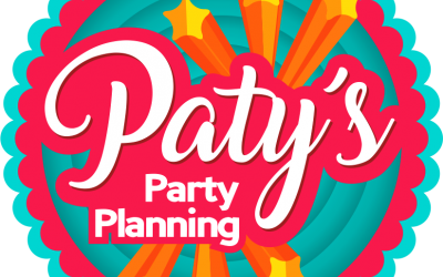 Paty's Party Planning