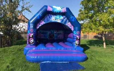 Children's Parties 'R' Us 6