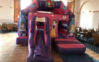 Children's Parties 'R' Us 4
