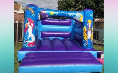 Children's Parties 'R' Us 5