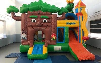 Children's Parties 'R' Us 3