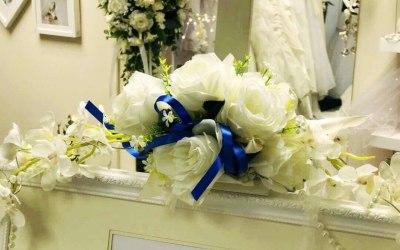 Weddings Plus 3