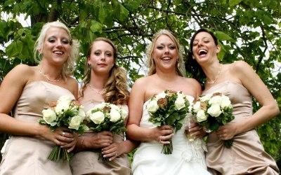 Graeme Perkins Surrey Wedding Photographer 6