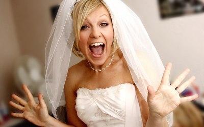 Graeme Perkins Surrey Wedding Photographer 1