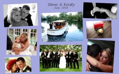 Graeme Perkins Surrey Wedding Photographer 2